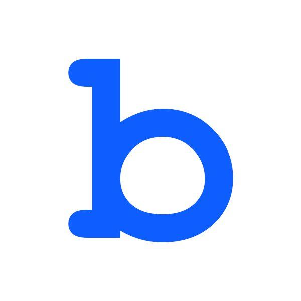 bartlettBlog